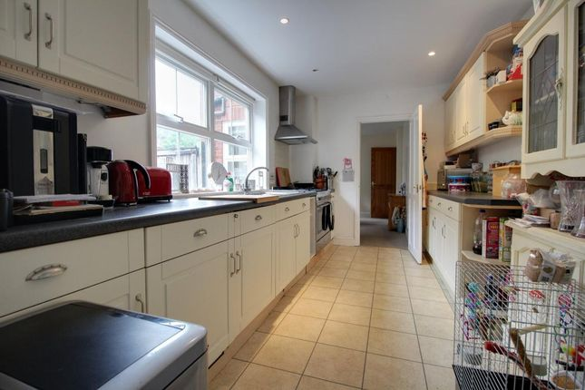 Room 5 of Aldershot Road, Church Crookham, Fleet, Hampshire GU52