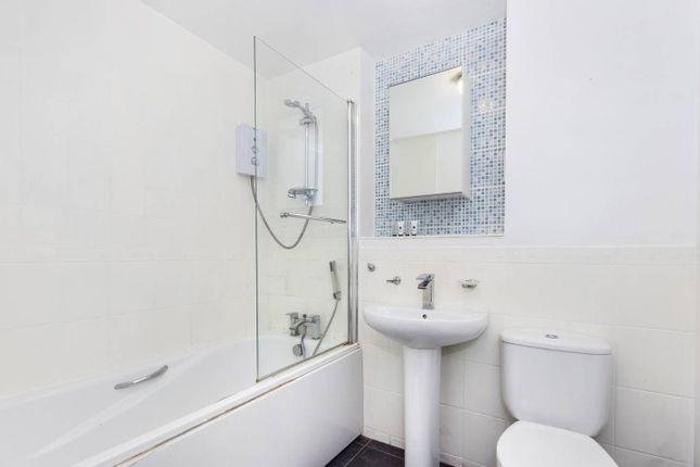 Thumbnail Flat to rent in Croydon, Surrey, Croydon