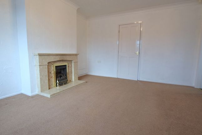 Thumbnail Semi-detached house to rent in Dartford Place, Bradeley, Stoke On Trent