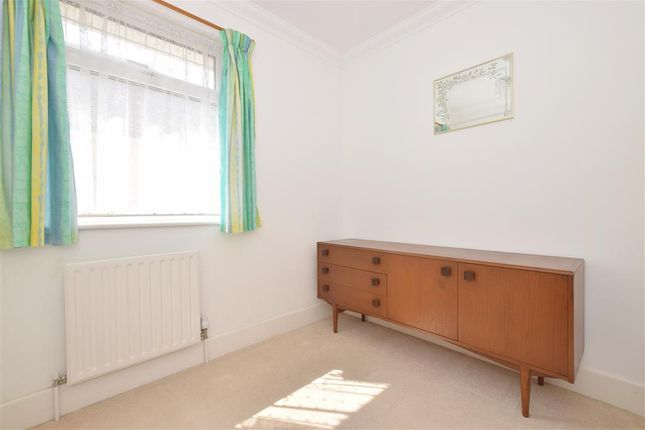 Bedroom 3 of Keymer Crescent, Goring-By-Sea, Worthing, West Sussex BN12