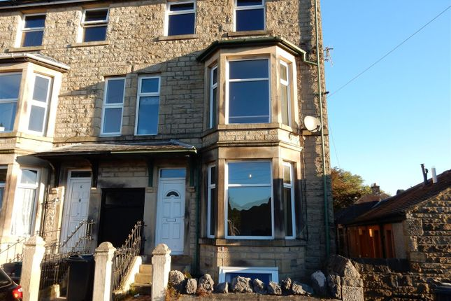 Thumbnail Property for sale in Lindow Street, Lancaster