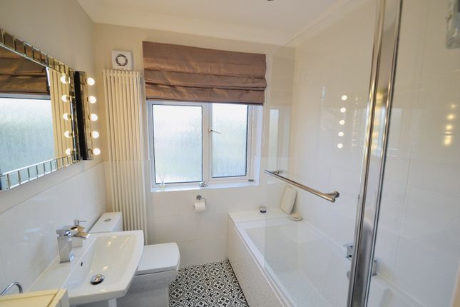 Bathroom of Chelmsford, Essex CM2