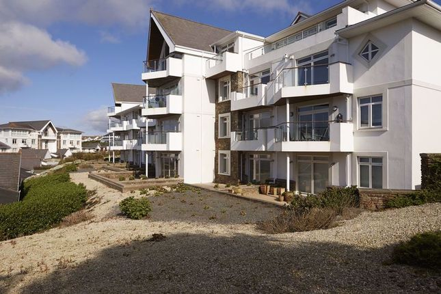 1 bed flat for sale in 70 Majestic Apartments, King Edward Road, Onchan IM3