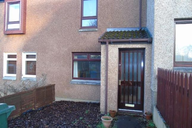 Thumbnail Semi-detached house to rent in Blackwell Court, Culloden, Inverness