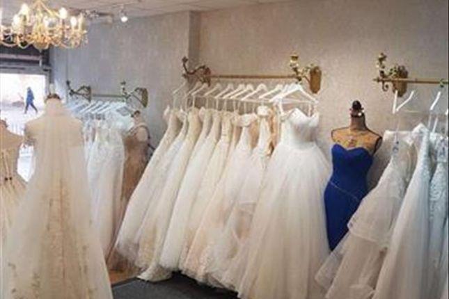 Photo 5 of Bridal Retailer B30, Cotteridge, West Midlands