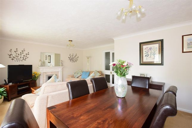 Thumbnail Flat for sale in Goring Street, Goring-By-Sea, Worthing, West Sussex