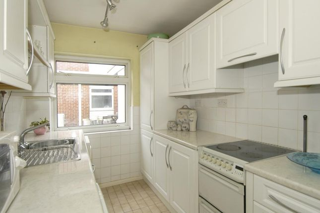 Kitchen of Thurlestone Parade, High Street, Shepperton TW17