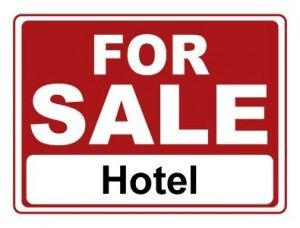 Thumbnail Hotel/guest house for sale in Limassol, Limassol (City), Limassol, Cyprus
