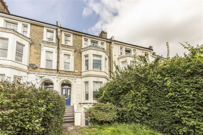 Thumbnail Property for sale in Acre Lane, London