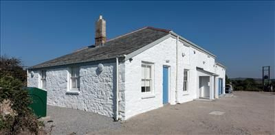 Photo 7 of Offices And Workspaces At, King Edward Mine, Troon, Camborne, Cornwall TR14