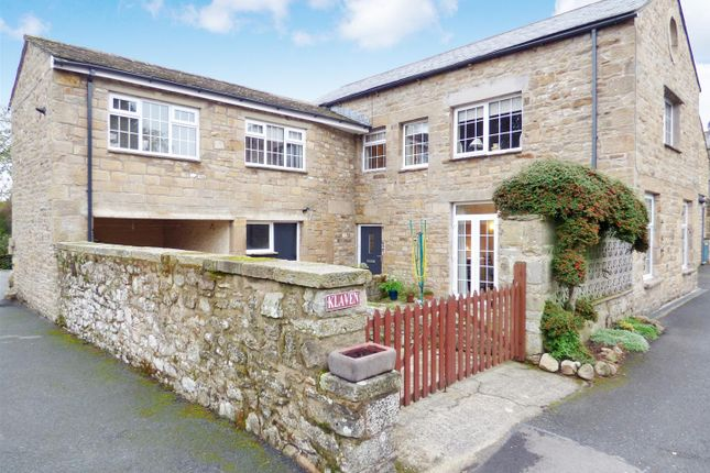 Thumbnail Semi-detached house for sale in Post Horse Lane, Hornby, Lancaster