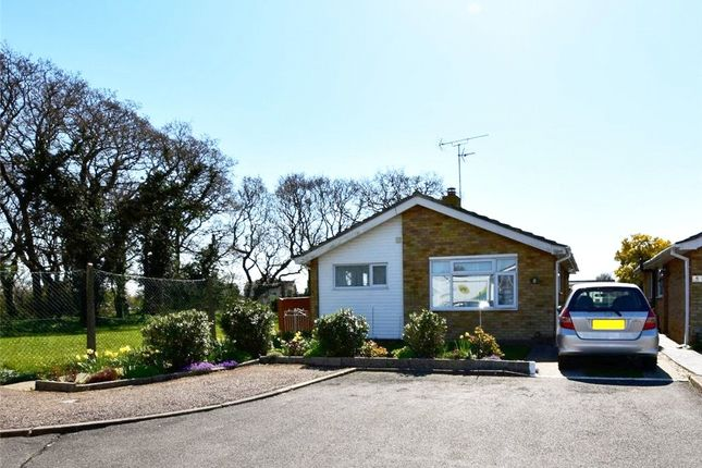 2 bed property for sale in Shanklin Close, Clacton-On-Sea CO15