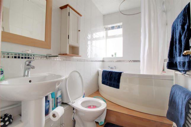 Bathroom of Maple Close, Hardwicke, Gloucester GL2