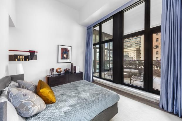 Picture No. 11 of Eleventh Avenue, New York, Ny, 10011