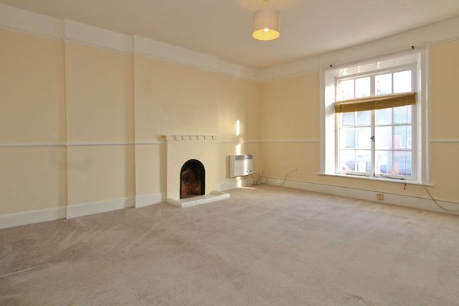 Thumbnail Maisonette to rent in The Square, Liphook