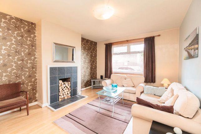 Thumbnail Flat to rent in Parkhead Avenue, Parkhead