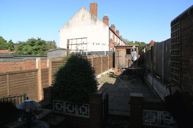 Photo 7 of Station Road, Brierley Hill DY5