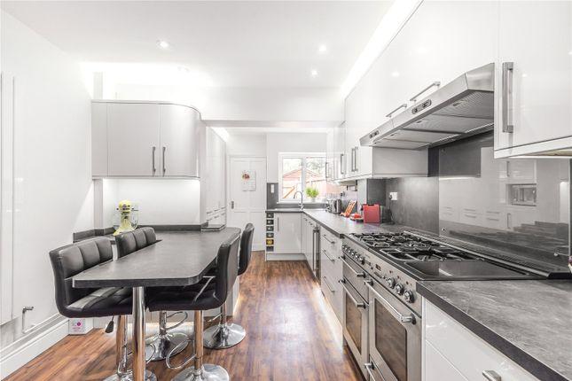 Picture No. 04 of Whiteheath Avenue, Ruislip, Middlesex HA4