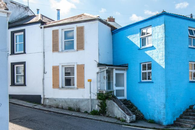 Property for sale in Trevethan Hill, Falmouth TR11