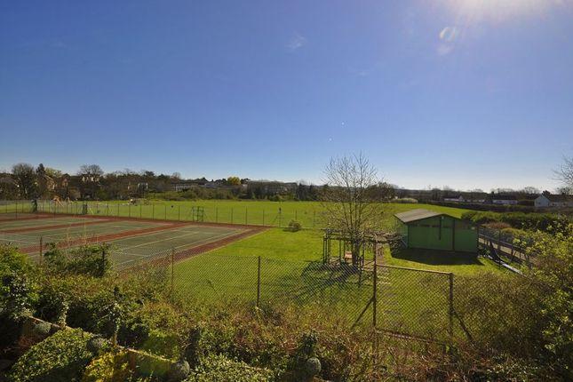 Photo 9 of Cobbinsbank, Farm Hill Road, Waltham Abbey EN9
