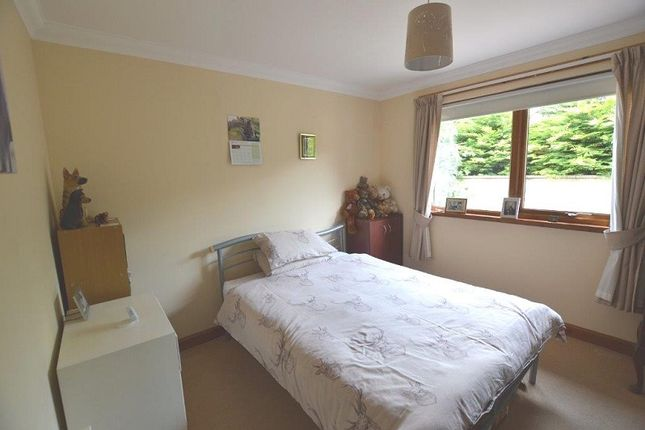 Bedroom 2 of Greenview Pitkerrald Road, Drumnadrochit, Inverness IV63