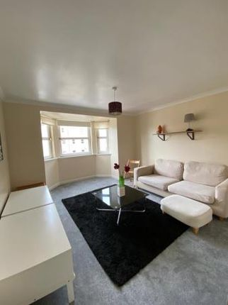 2 bed flat to rent in Millar Place, Edinburgh EH10