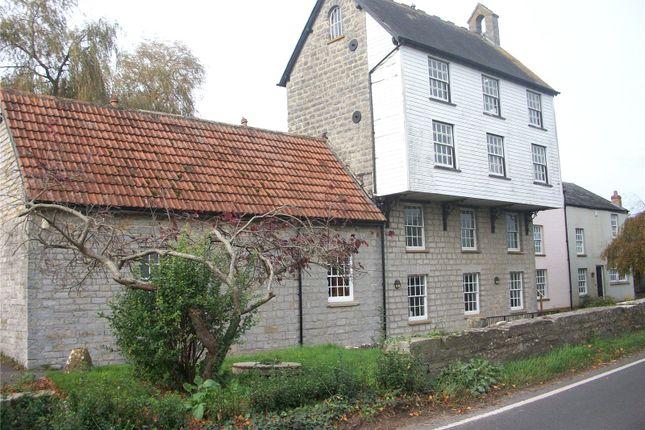 Thumbnail Office for sale in Hambridge, Langport, Somerset