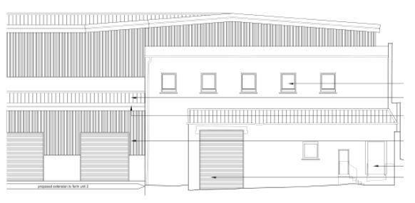 Thumbnail Light industrial to let in New Build, Unit 5, Atlas Mill, Sedburgh Road, Halifax