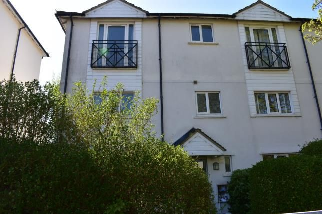 Front of Longcroft Avenue, Wendover, Aylesbury HP22