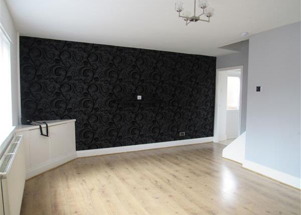 Thumbnail Terraced house to rent in Nutgrove Road, Thatto Heath, St. Helens