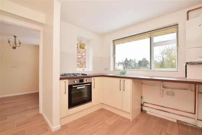 Thumbnail Detached bungalow for sale in Brighton Road, Hooley, Coulsdon, Surrey