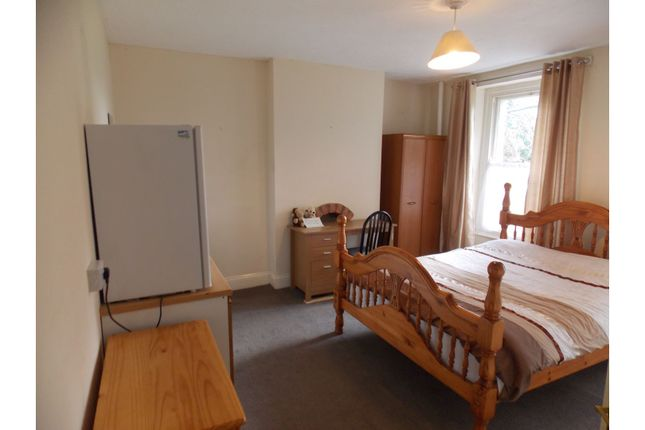 Bedroom of Picton Place, Carmarthen SA31