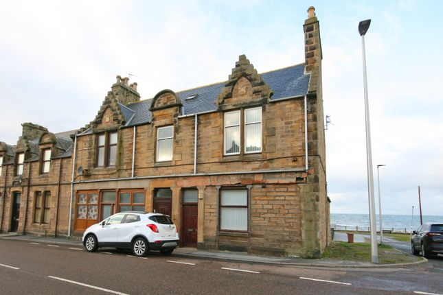 7A Bridge Place, Buckie AB56