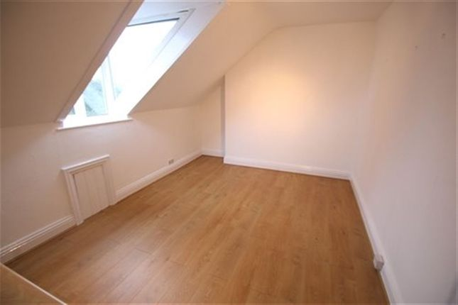 Thumbnail Property to rent in Southend Avenue, Darlington, County Durham