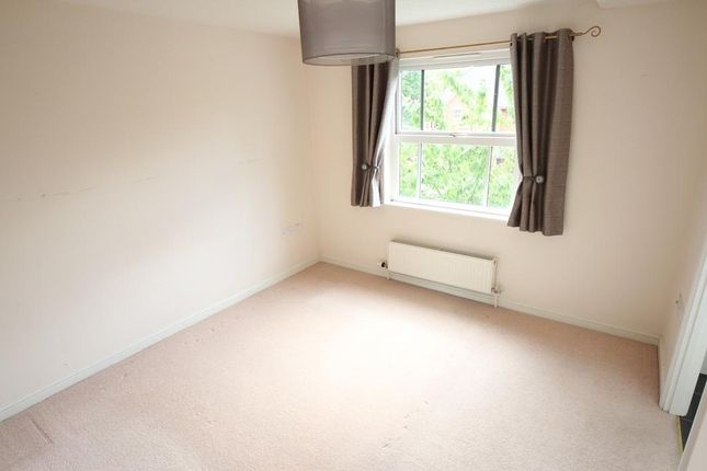 Bedroom 1 of Pennyford Drive, Mossley Hill, Liverpool L18