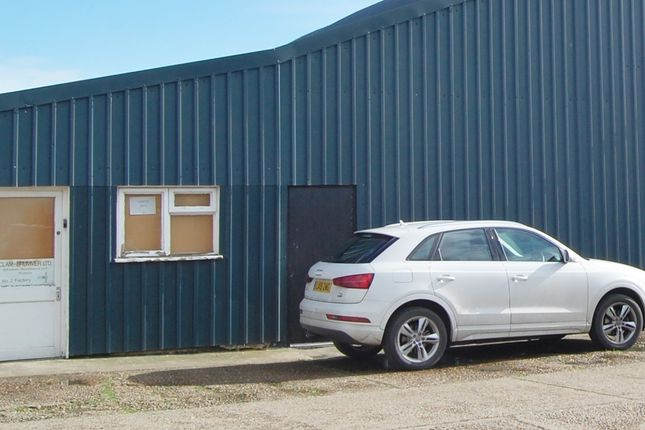 Thumbnail Office to let in Sheering Road, Harlow