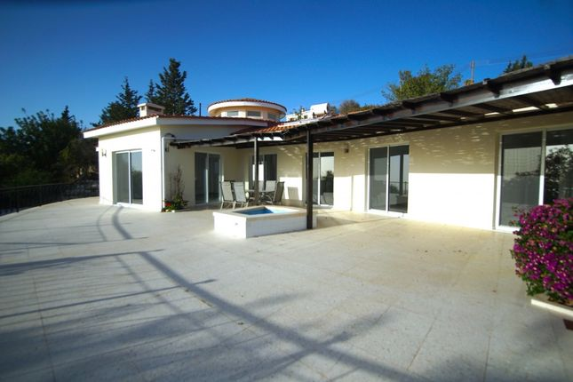 Thumbnail Bungalow for sale in Paphos, Armou, Paphos, Cyprus