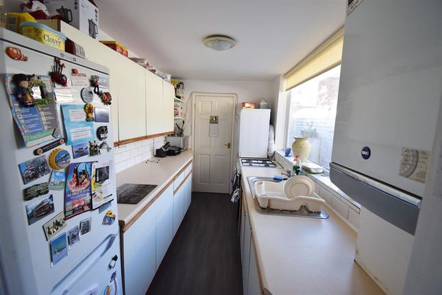 Kitchen of Harewood Street, Middlesbrough, Middlesbrough TS1