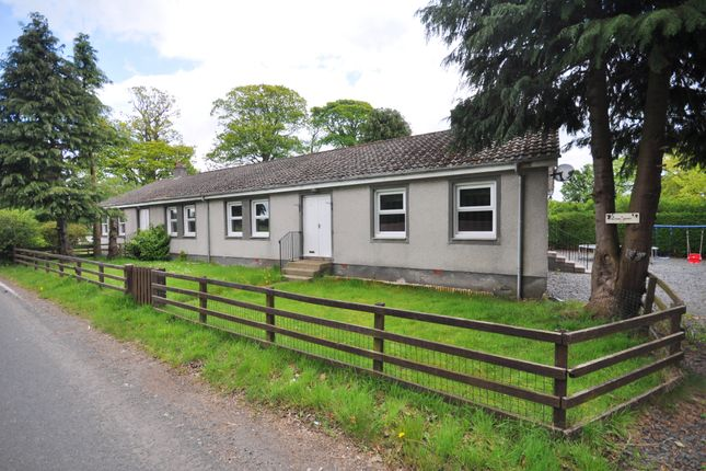 Thumbnail Cottage for sale in 1 & 2 Alton Dairy Cottages, Southwood Road, Monkton