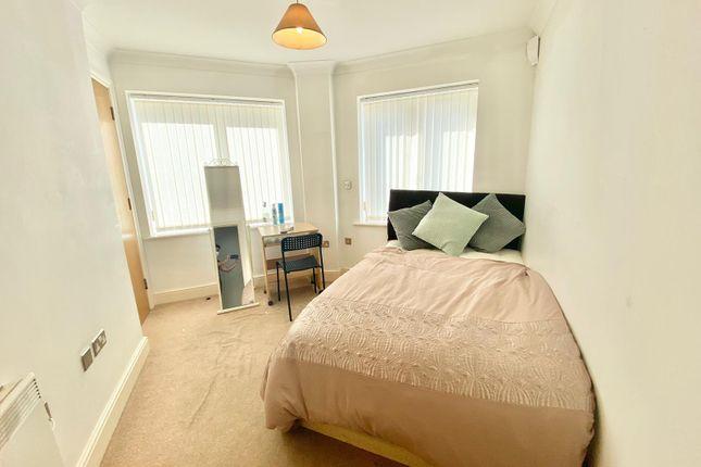 Room to rent in Townsend Way, Birmingham B1
