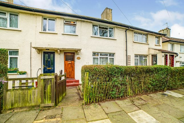 Property For Sale In Greenford Road Greenford Ub6 Buy Properties In Greenford Road Greenford Ub6 Zoopla