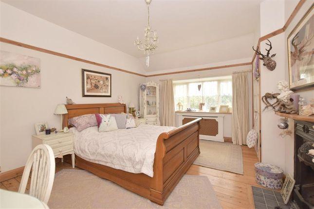 Bedroom 1 of Rowlands Road, Worthing, West Sussex BN11