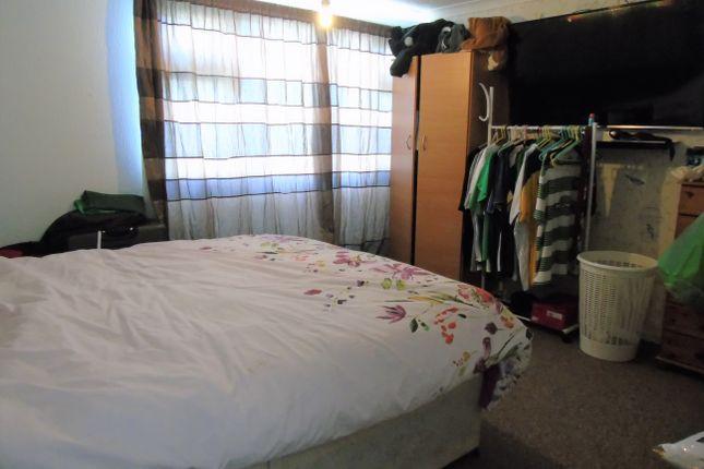 Bedroom 1 of Goodison Way, Darlington, Co Durham DL1