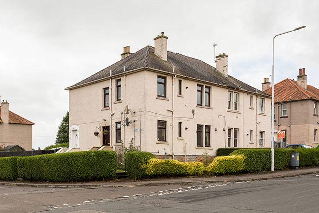 Gourlay Street, Kirkcaldy, Fife KY2
