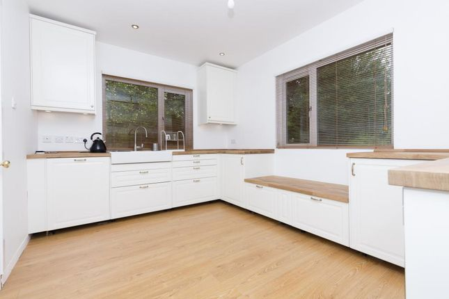 Thumbnail Cottage to rent in Blairs, Auchlunies, Aberdeen