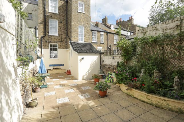 5 bed terraced house for sale in plains of waterloo ramsgate ct11 45033379 zoopla