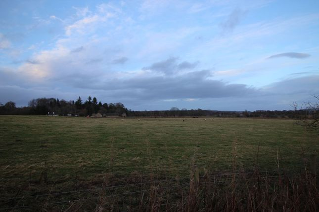 Thumbnail Land for sale in Kiltarlity, Beauly