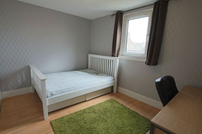 Bedroom 2 of Hilltown, Dundee DD3