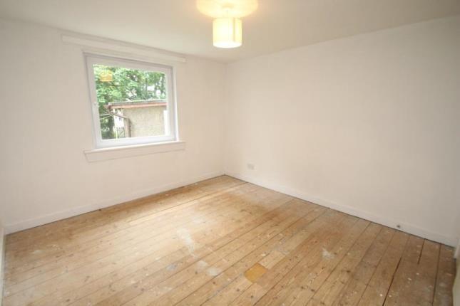 Bedroom 1 of Carlyle Drive, Calderwood, East Kilbride, South Lanarkshire G74