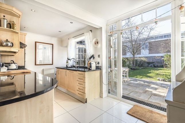 Photo 5 of Mill Street, Kingston Upon Thames KT1